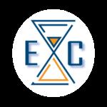 express-crypto.com