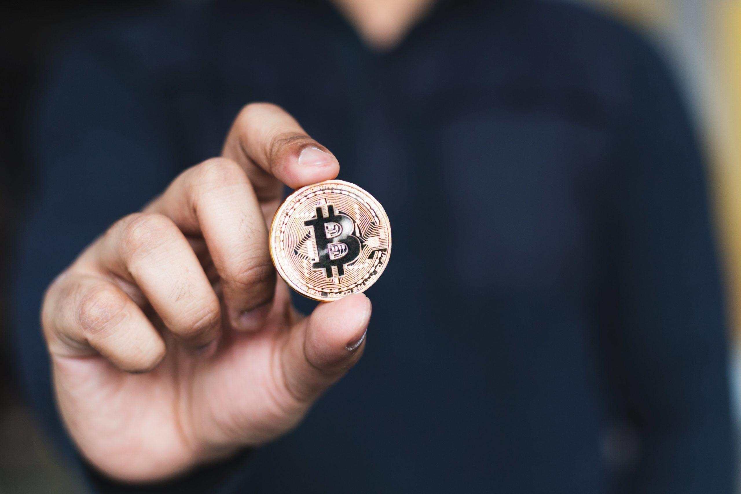 commerciante di bitcoin qu xtrade mobile app ios e android